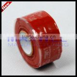 opp packing tape industrial tape self fusing tape