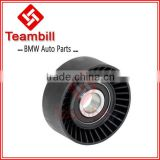 Plastic timing belt pulley for BMW E46 11281435594 , 1128 1435 594