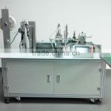 mobile battery automatic packing system , lithium battery automatic packing solution