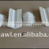 Gypsum Powder plaster powder for cornice