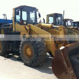 used Komatsu wa420-3 wheel loader, used wa420-3 komatsu wheel loader, used wa420-3 wheel loader