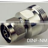 Professional sma to bnc adaptor made in China