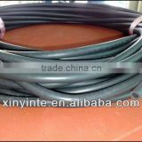 EPDM/NBR rubber foam tube