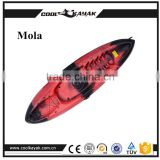 Kayak roto mold for sale clear sea cheap kayak wholesale made in China