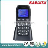 Voice Changer Fixed Sim Card Dual Sim Card Quad Telephone                                                                         Quality Choice