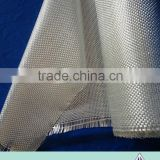 FRP Production ---CWR400 CWR330 C-glass Fiber woven roving Fabric
