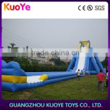 giant inflatable water slide for adult,big water pplayground slide for sale,jumbo slide inflatable