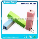 Gift ipower power bank, power bank mifi hotspot