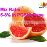 mixing vapor ejuice liquid, flavors for tobacco, e cigarette liquid with more sweet,more cooling and more flavor