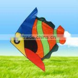 fishing kites for sale