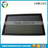 58 inch shopping mall advertising touch screen kiosk,kiosk stand pc touch screen ,kiosk touch screen
