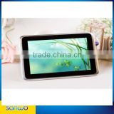 7 inches Android 4.4 Q88 A33 Quad Core Touch Tablet PC Dual Camer Bluetooth WiFi Mic Tablet                                                                         Quality Choice