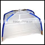Baby Net/baby cover net/ baby safety room/mosquito net