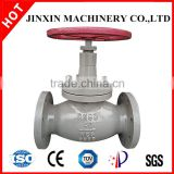 JX Medium pressure reducing LPG cylinder valve price for sour liquid,gate LPG valve on sale