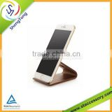 Wooden Display Stand for Mobile accessories,Simple and Animals Display Stand for Mobile accessories