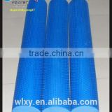 Official supplier for High quality EVA+PVC/ABS hollow roller and EVA foam roller/ High quality fitness foam roller