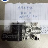 22270-70130 Idle Air Control Valve,For Toyota Altezza Auto Air Control Motor,100% Original Idle Speed Motor