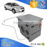 fuel saver hho generator for car