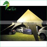 Cheap Advertising Star Tent Spider Star Shade Tent For Sale