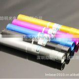 445nm 100% cheap powerful 1000mw blue laser pointer/laser pointer pen+free battery,charger Wholesale & Retail