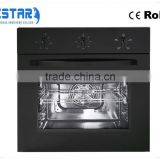 Vestar cooking range built-in electric oven machine for sale