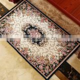 Elegant and cheap price machine made tufted carpet