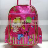 alibaba innovative products food storage containers nanotechnology most selling products kids backpack trolley
