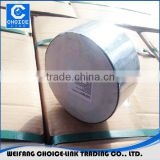 Flashing band Adhesive bituminous waterproofing sealing tapes