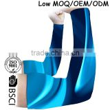 (Trade Assurance)Cool Sleeves Arm Sleeves for Basketball, Baseball, Running & Outdoor Activities