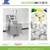 Automatic Chinese Baozi Making Machines Steamed Bun Machine                                                                         Quality Choice
