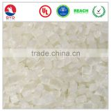 Injection PC gf15 polycarbonate granules sabic plastic raw materials