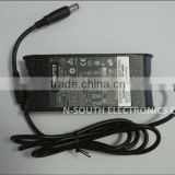Wholesale For Dell Inspiron 1520 1521 1525 1526 1440 1750 19.5V 3.34A PA-12 AC Adapter adapter