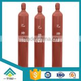 99.95% Liquid High Purity Ethylene Gas