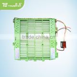 Factory direct sale DC12V dust collector net plasma air purifier for air conditioner parts
