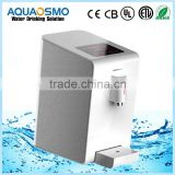 2.2KW Instant Electric Shower Water Heater C22