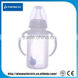 cheap baby feeder baby bottle food grade baby milk bottle chemical resistance Baby Bottle
