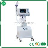hospital surgical room equipments electric anesthetic equipment/operation room anesthetic machine/device