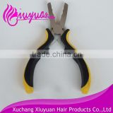hair extension pliers cheap micro beads feather hair extension tools