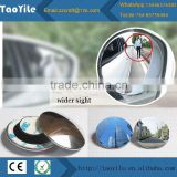 Silver side mirror for toyota vios prado innova ect
