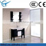 wash basin pvc bathroom cabinet for sale india price europe quality model