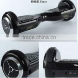 Factory Self Balance Electrical Scooter Two Wheels Self Balancing Electric Scooter 2 Wheel Electric Skateboard Hover Board