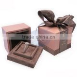 High quality jewelry box manufacturers from China