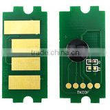 Toner Cartridge Chip Compatible for Kyocera TK1123 TK1124 FS1060dn FS1061dn 1325mfp 1060dn 1061dn 1125MFP 1025MFP