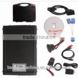 professional universal FVDI ABRITES Commander For BMW auto diagnostic tool