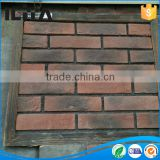 Ceramic wall tile cobble stones interior brick (YLD-20150)