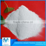 white fused alumina used for grinding steel ball