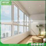 Top Quality Aluminum Casement Window with Fly Screen Aluminum Casement Window Decorative Metal Window Screens