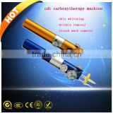 CO2 gas carboxy pen / carboxytherapy gun / carboxy therapy gun for Stretch Marks removal