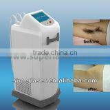 10MHz IPL Elight RFat Improve Flexibility Home Skin Tightening Machine Wrinkle Removal