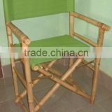 CHEAP VIETNAM BAMBOO FURNITURE WITH GOOD QUALITY
